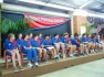 Congratulations to graduating Year 7s at Palmyra Primary School